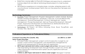 resume : Summary For Customer Service Resume Amazing Resume ...