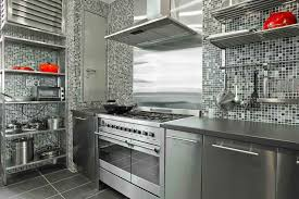 stainless steel cabinets steel kitchen cabinets14