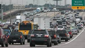 Are you ready for carmageddon in DFW? - Dallas Metroplex Real Estate | DFW Home Search