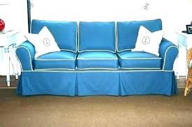 slip cover for leather couch inspirational best slipcover for leather sofa and couch covers for leather