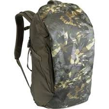 the north face travel backcountry com North Face Jester Backpack the north face kabig 41l backpack