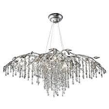 12 light chandelier item image luciana 12 light chandelier costco