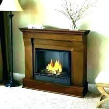gel fireplace fuel alcohol cans qualified logs insert firebox pros and cons ventless fireplaces revi gel fireplace fuel