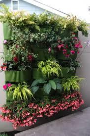 Best Vertical Garden Frame Kit System ...