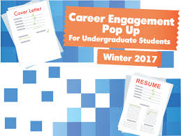 Resume Critique Free Lovely Free Resume Critique Beyond Com Pictures Inspiration 92