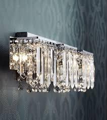 inspiration house stunning possini euro design wall sconce wall sconces for stunning possini lighting