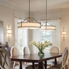 lighting surprising rectangular crystal chandelier dining room 19 kitchen table lamps chandeliers industrial hanging lights