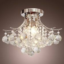 bedroom decorations small crystal chandelier for bedroom small crystal chandeliers for collection and stunning chandelier