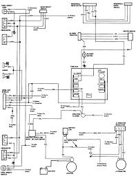 Gmc Sierra Trailer Wiring Diagram
