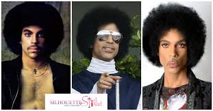 Prince Hair Style top 3 enviable hairstyle trend of prince nelson rogers 3014 by stevesalt.us