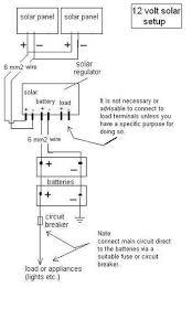 centurion 3000 wiring diagram centurion image centurion 3000 power converter wiring schematic wiring diagrams on centurion 3000 wiring diagram