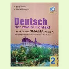 Buku siswa bahasa inggris kelas 11 revisi 2017. Download Buku Bahasa Jerman Kelas 10 Pdf Cara Golden