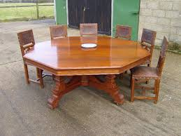 8 people dining table 8 or more dining table sets on hayneedle 8 stunning round dining table for 8 people