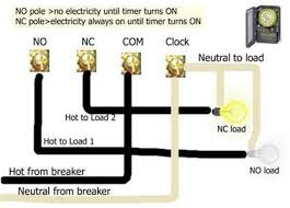 intermatic pool timer wiring diagram wiring diagrams intermatic pool timer wiring diagram automotive