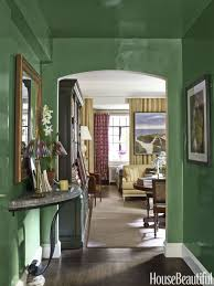 Best Interior Decorating Secrets Decorating Tips And Tricks - Beautiful houses interior design