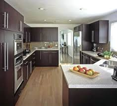 slab door kitchen cabinets choice image doors design modern unfinished contemporary cabinet doors