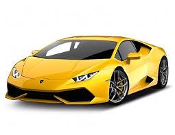 Легковой автомобиль Welly <b>Lamborghini Huracan LP610</b>-<b>4</b> (43694 ...