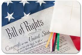 Green Card Office Green Cards In Spokane And Tri Cities Kennewick Washington