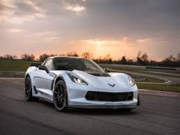 2018 chevrolet latest models. plain chevrolet corvette z06 for 2018 chevrolet latest models