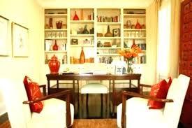 office decor dining room. Dining Room Office Combo Design Ideas  . Decor