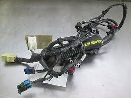left driver door wire harness 05029927ab oem dodge viper srt10 05 dodge viper srt 10 parts wire harness door left driver