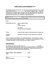 Sample Office Memo Forms And Templates Fillable Printable