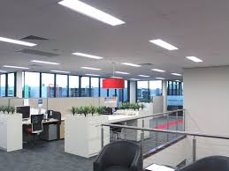 Image Lighting Ideas Color Temperature For Office Upshine Lighting What Is The Best Color Temperature For Office Upshine Lighting