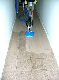 best rated steam mop for tile floors best mops for ceramic tile floors what is the