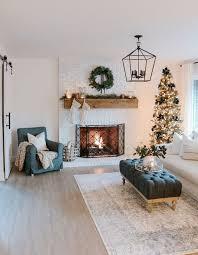 33 Stunning Farmhouse Living Room Lamps Design Ideas And Decor 16