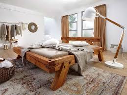 Ikea Schlafzimmer Hemnes Wandpaneeleml