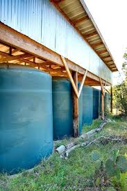 galvanized siding what is a cistern with contemporary shed also cactus corrugated galvanized siding corrugated siding