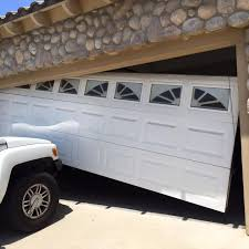 24 7 riverside garage doors