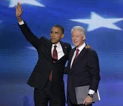 essay  deconstructing barack obama the orator