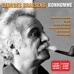 Le  Parapluie by Georges Brassens