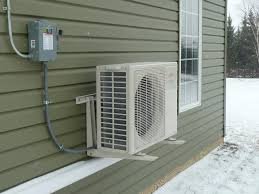 heat pump replacement cost. Beautiful Cost Heat Pump Replacement Cost Inside R