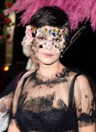 masquerade parties should be fun and entertaining the nature of event allows women to wear a