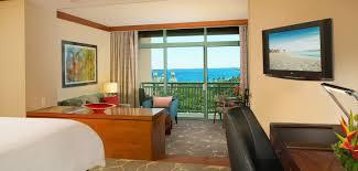 Ocean Bedroom Deluxe Ocean Suites Bahamas Hotel Room Atlantis Paradise Island