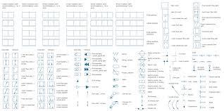 engineering diagram symbols wiring diagrams best engineering diagram symbols fe wiring diagrams technical drawing engineering symbol engineering diagram symbols