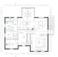 floor plan of a house with dimensions. Interesting Dimensions Voorontwerp OB Pastorij Woning  Bouwinfo Courtyard HouseSmall House PlansSmall  HousesSmallest HouseFloor  On Floor Plan Of A With Dimensions