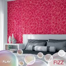 Colour Texture Design 10 Best Royale Play Neu Range Images On Pinterest Wall