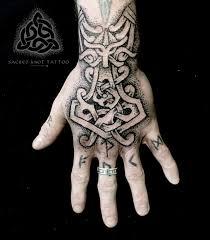 Jörmungand Archives Sacred Knot Tattoo