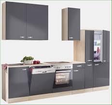 Küche L Form Ohne Geräte