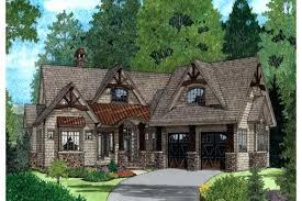 lake home designs house plans small lake custom lake house plans unique best lake front home designs