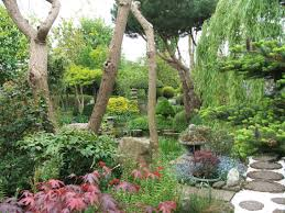 Full Size of Garden Ideas:small Japanese Garden Design Japanese Garden  Design Plans ...