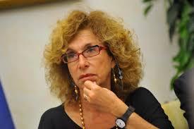 Fiamma Nirenstein rinuncia all'incarico di ambasciatrice d'Israele in  Italia - Corriere.it