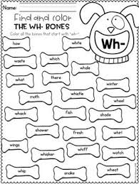 Ch, sh, th, wh and ph. Consonant Digraphs Worksheets Wh Digraphs Worksheets And Activities Wh Digraph Worksheets Digraphs Worksheets Consonant Digraphs