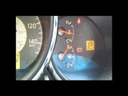 How to clear check engine light on Nissan. FREE and EASY - Check ...