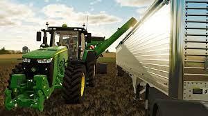 Farming Simulator 19 (PC) Key günstig - Preis ab 9,90€ für Steam