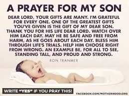 I Love My Son Quotes 91 Amazing I Love My Sons Quotes Uploaded To Pinterest Projects To Try
