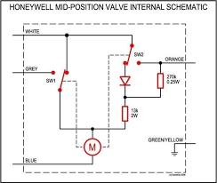 cartridge wiring diagram tube wiring, power wiring, plug wiring headshell wiring diagram at Tonearm Wiring Diagram
